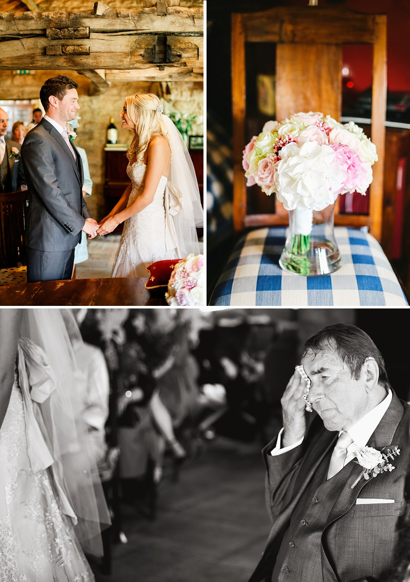 Beau-Ceremony-North-Yorkshire-The-Star-Inn