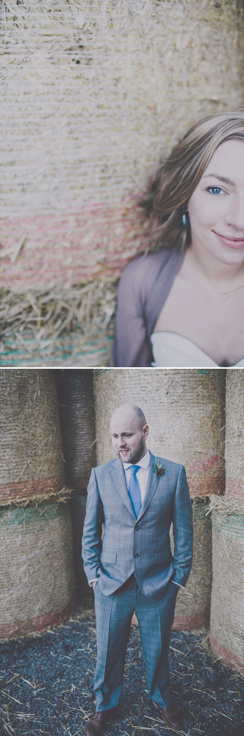 James-Melia-Bride-Groom-close-up