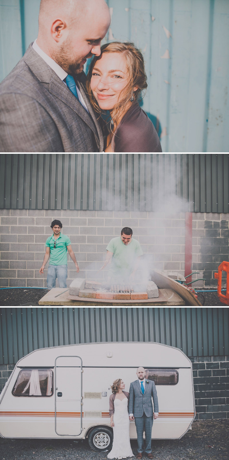 James-Melia-Portraits-BBQ