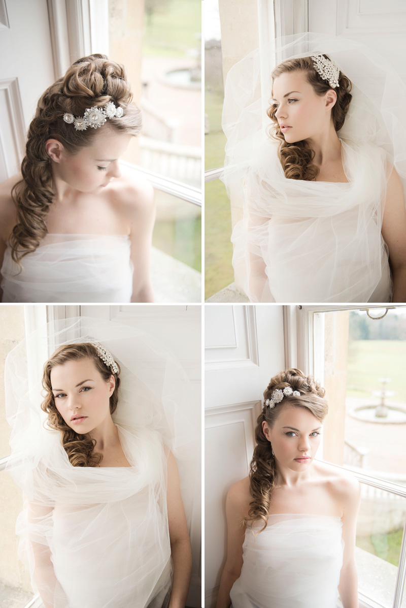 Polly-Edwards-Bridal-accessories-6