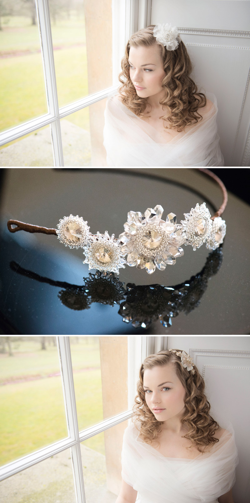 Polly-Edwards-bridal-accessories-3