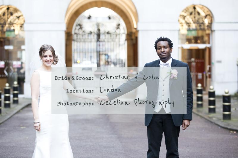 Cecelina Photography