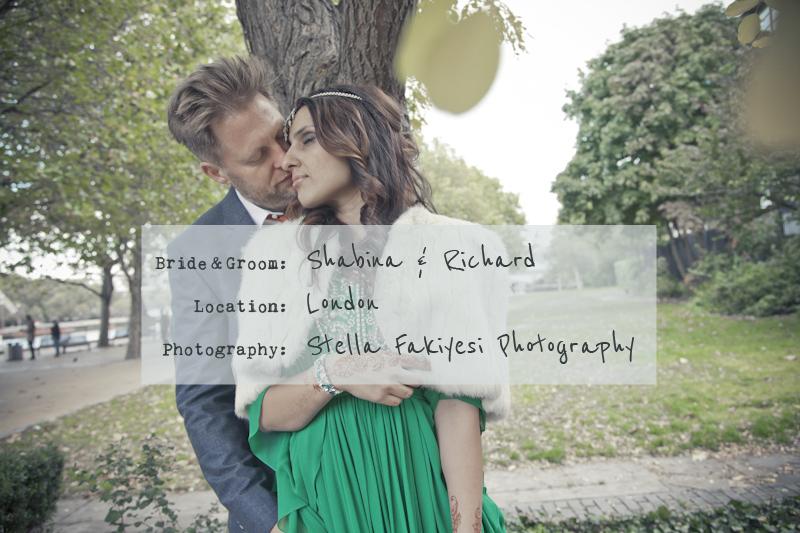 Stella Fakiyesi Photography
