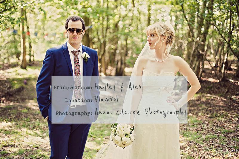 Bridal gowns at Jodi Archives - ROCK MY WEDDING | UK WEDDING BLOG ...