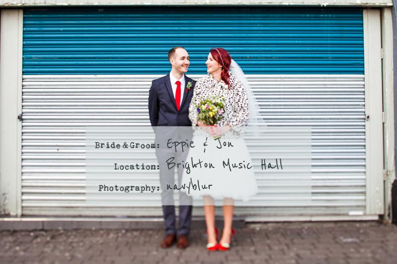 navyblur wedding photography Brighton