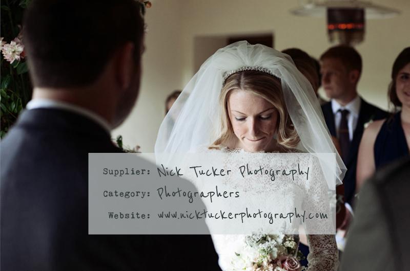 Nick Tucker Photography