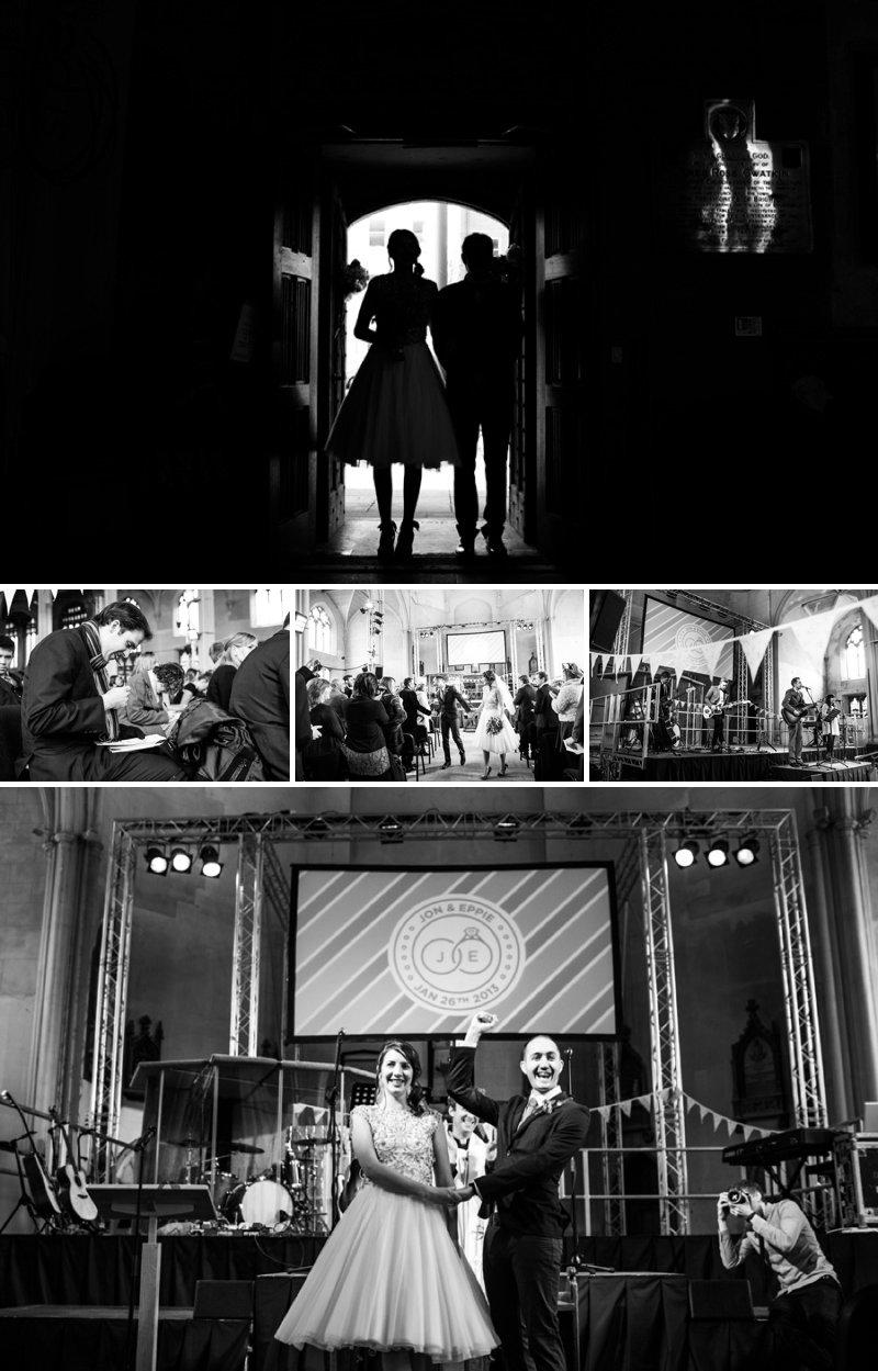 navyblur Wedding Photography