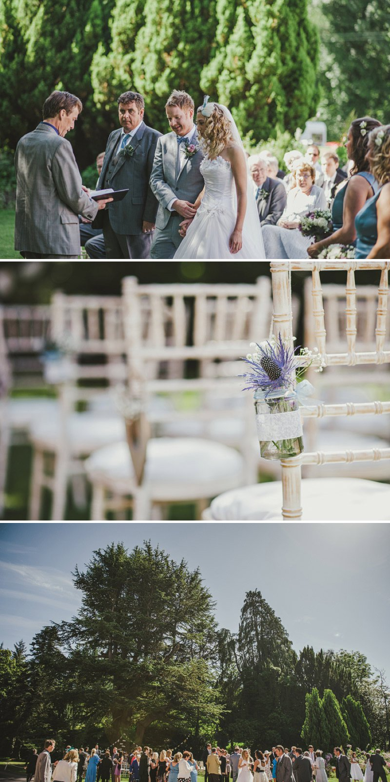 this modern love wedding photography archives rock my wedding uk