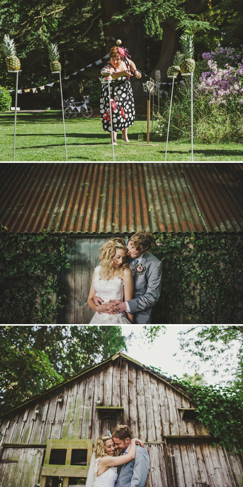 Scottish Wedding Archives ROCK MY WEDDING UK WEDDING BLOG