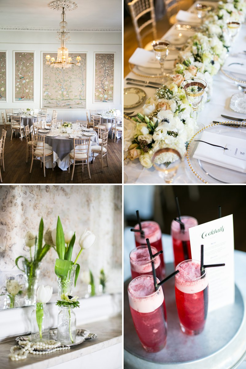The George Hotel In Rye Luxury Wedding Venue East Sussex