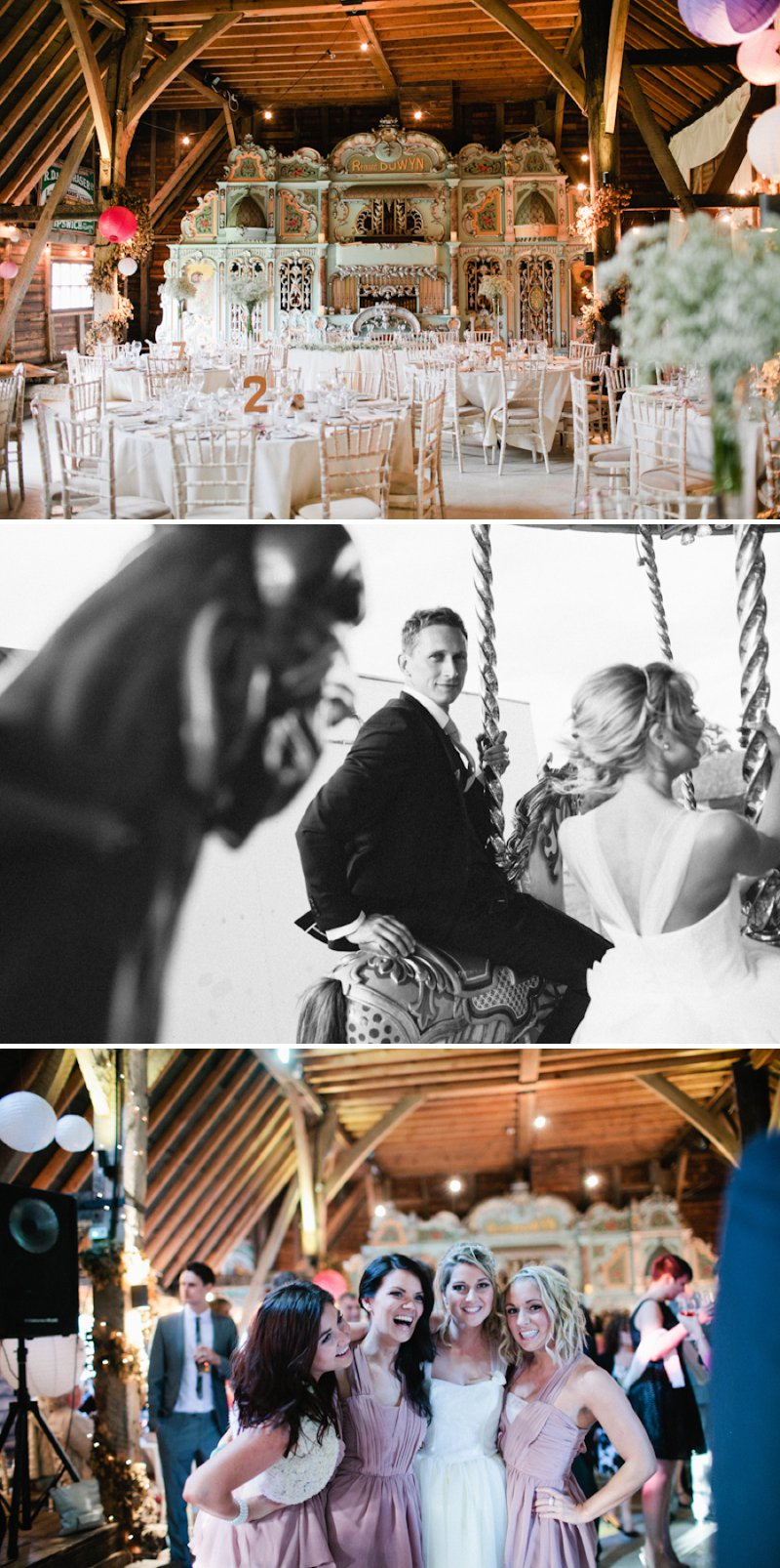 Jodie Chapman Wedding Photography Preston Court