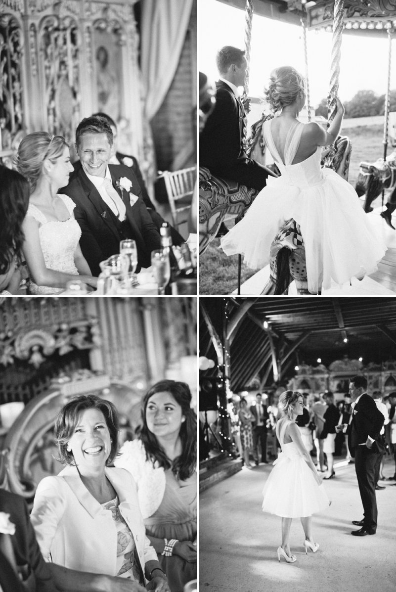 Jodie Chapman Wedding Photography