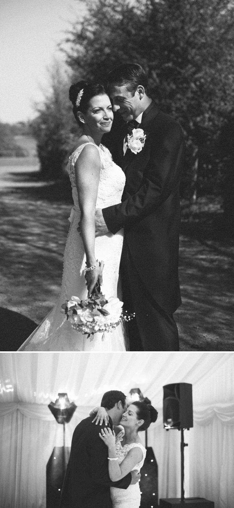 Hannah May Photography Bridal Portraits
