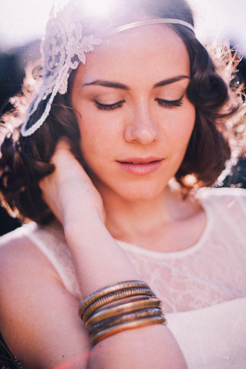 Veronica Hansen Wedding Photography
