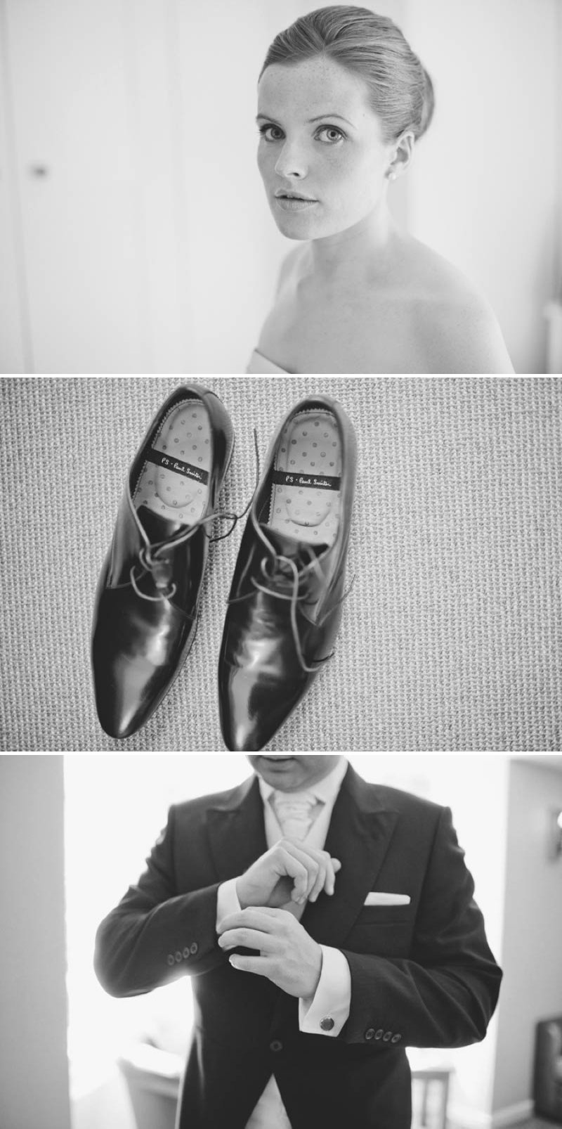 Austin Reed Groomsmen Suits For Hire