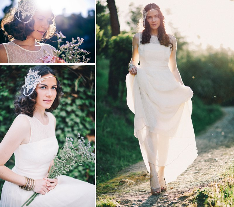 Spanish Inspired Wedding Dress Archives Rock My Wedding Uk
