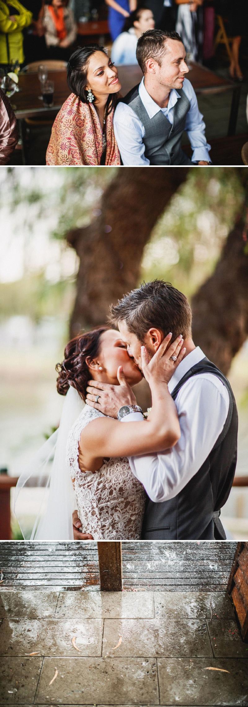 Lakshal Perera Wedding Photography