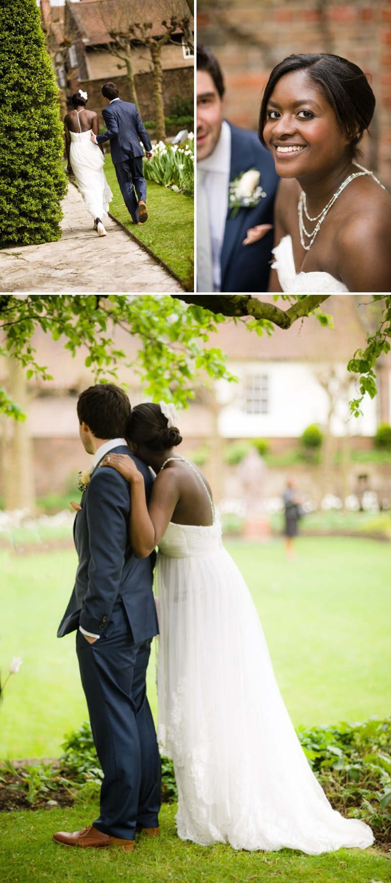 Shoot Wedding Photography