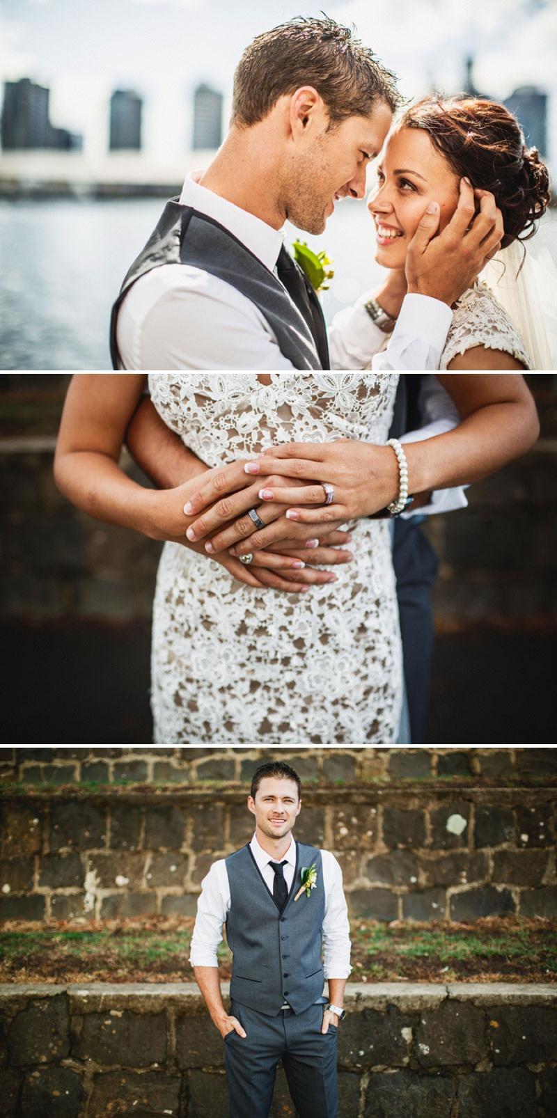 Lakshal Perera Wedding Photography Contemporary Reportage Melbourne Australia