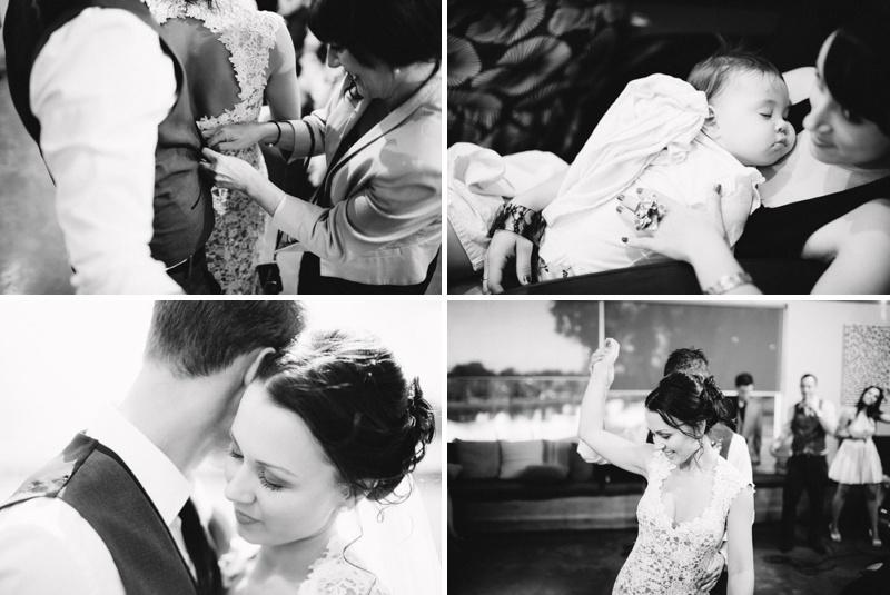 Lakshal Perera Contemporary Wedding Photographer Melbourne Australia
