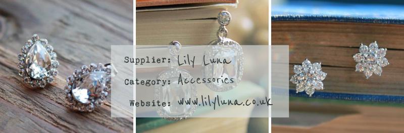 Lily Luna