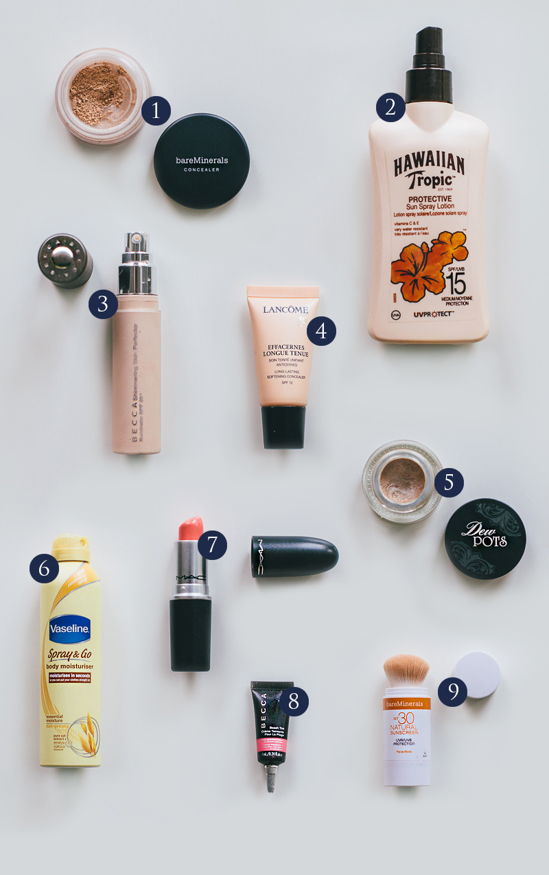 make-up-graphic