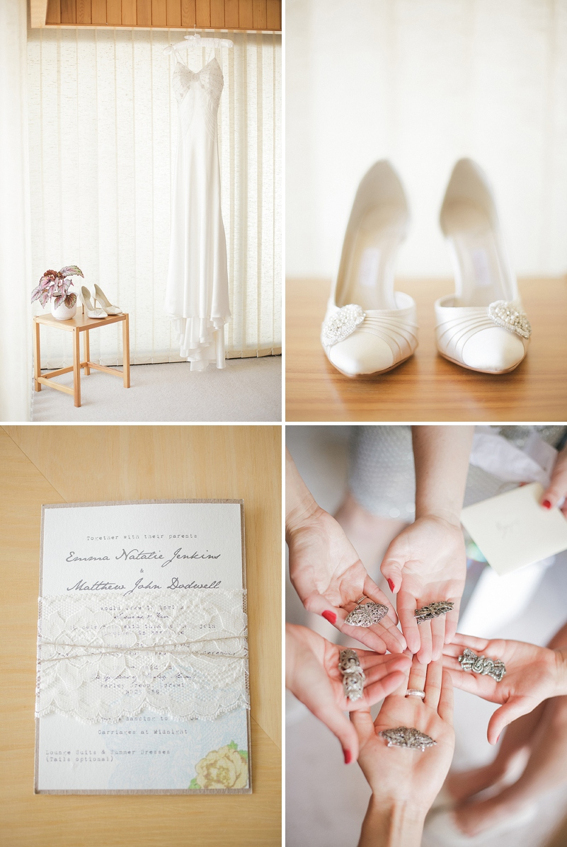 1920's vintage wedding with a Ritva Westenius gatsby dress at Parley Manor Dorcet_0008