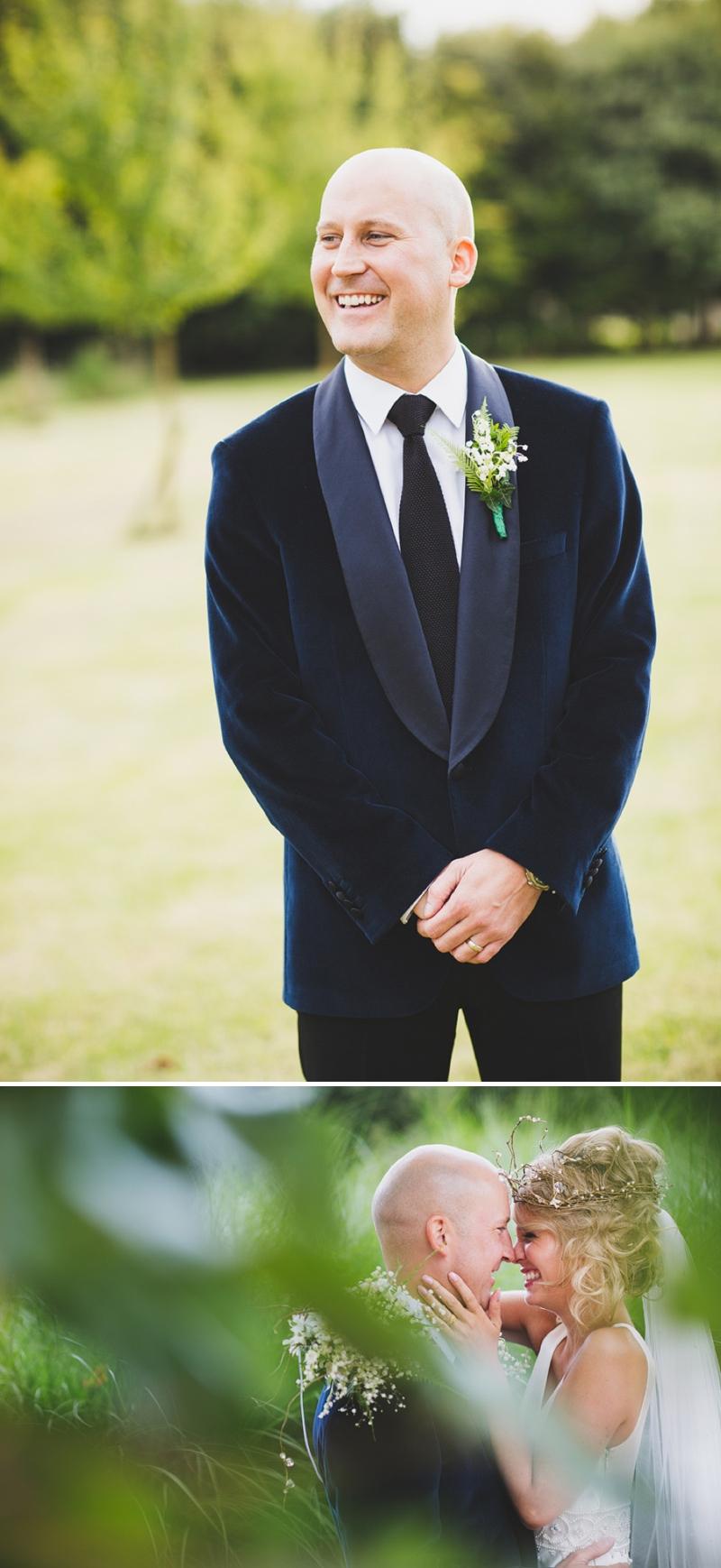 A Garden Tipi wedding Jimmy Choo shoes by Emma Case_0058