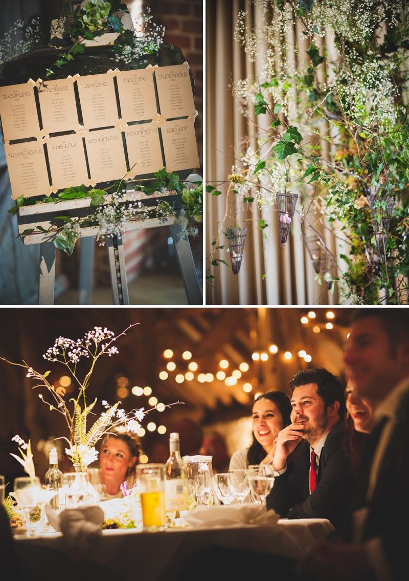 DIY rustic shabby chic wedding table plan ideas