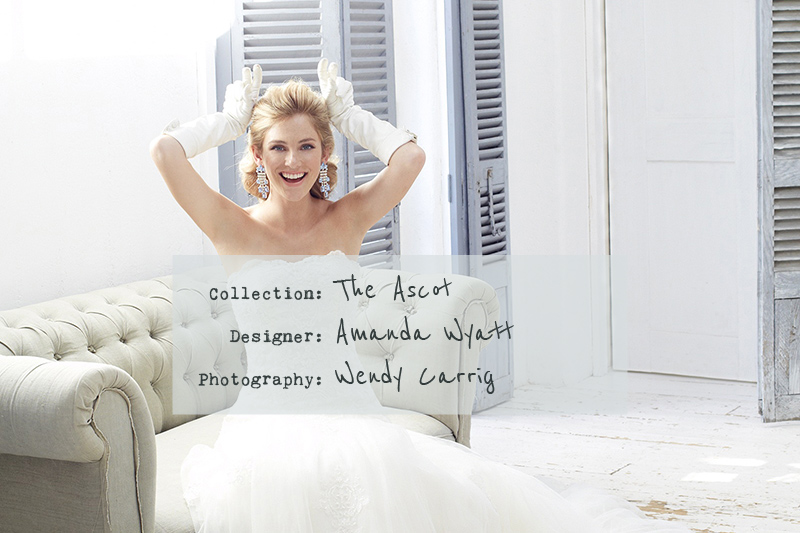 Amanda-Wyatt-The-Ascot-Collection