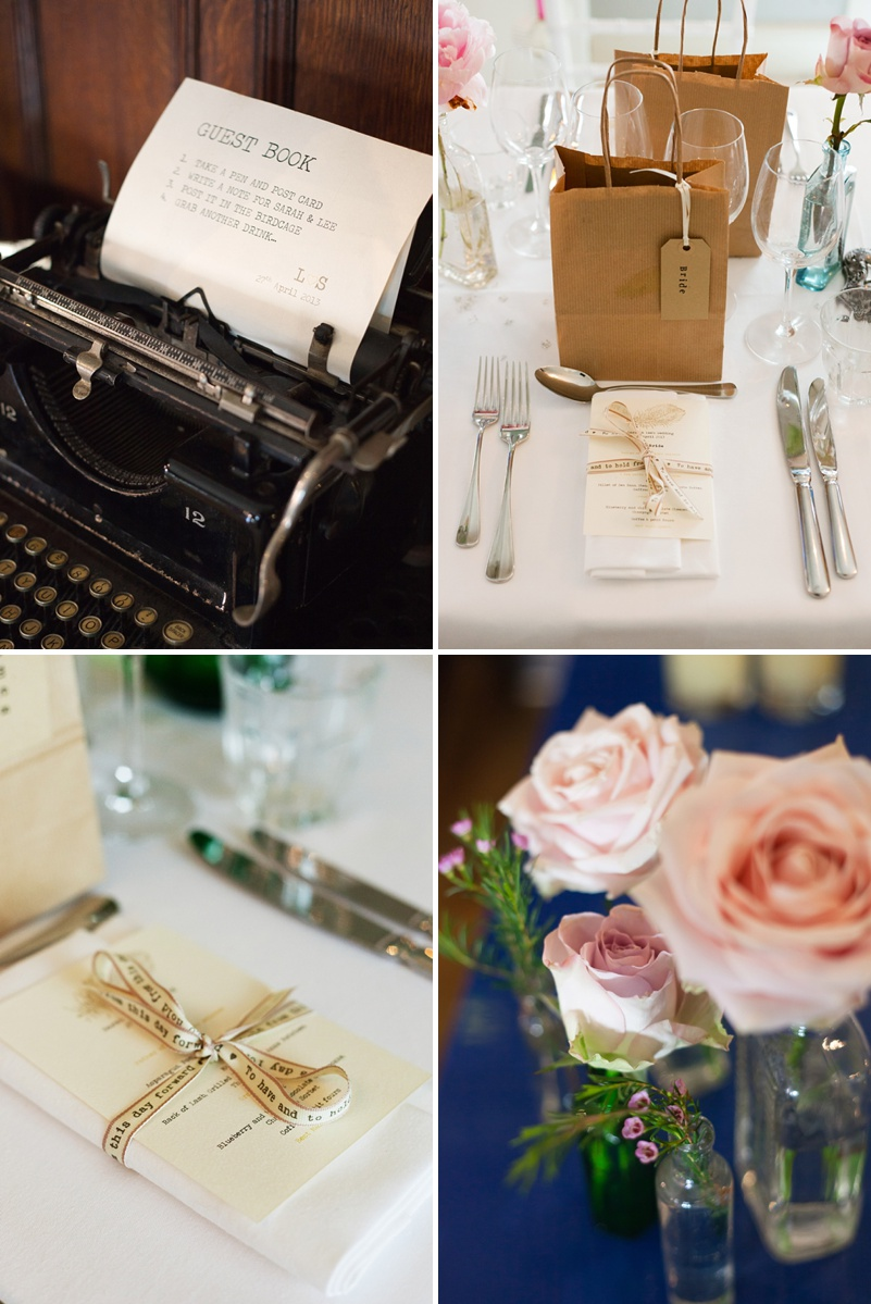 An-Intimate-20s-styled-Wedding-At-Kettner's-Soho,-Bride-in-Jane-Bourvis-Gown_0008