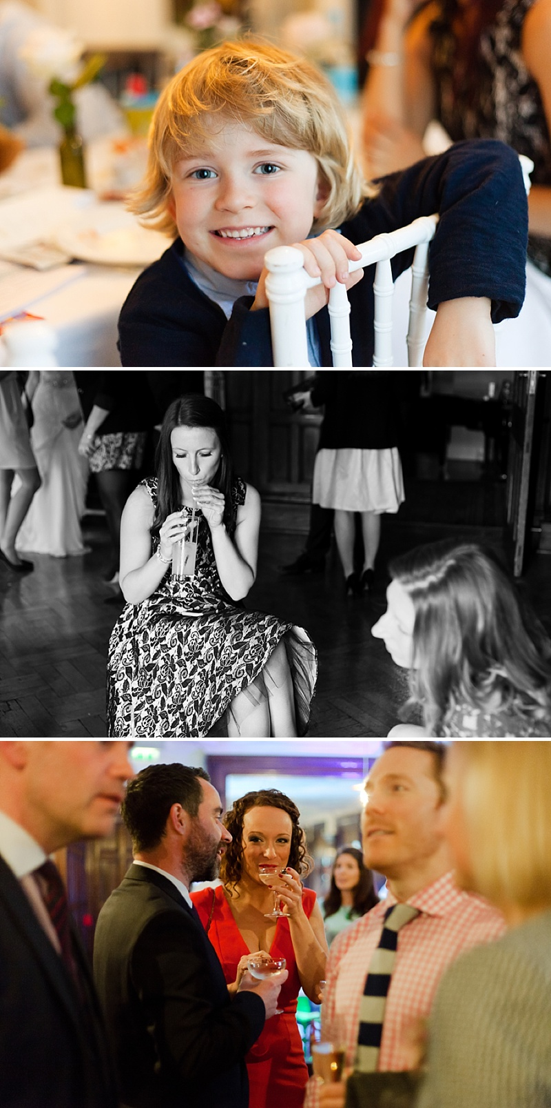 An-Intimate-20s-styled-Wedding-At-Kettner's-Soho,-Bride-in-Jane-Bourvis-Gown_0010