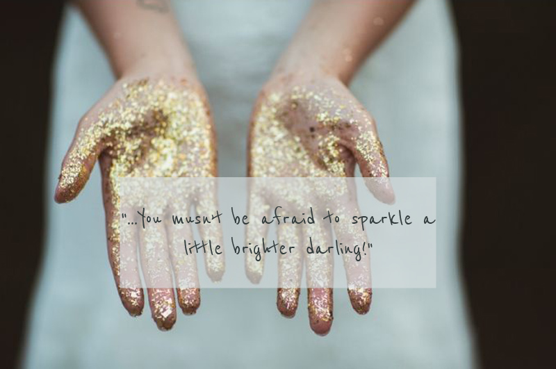 Style me pretty archives rock my wedding uk wedding blog cover image quote junglespirit Choice Image