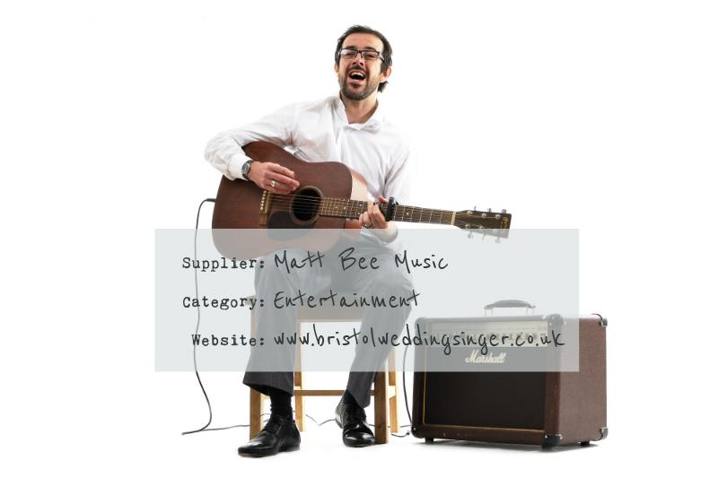 Matt-Bee-Music
