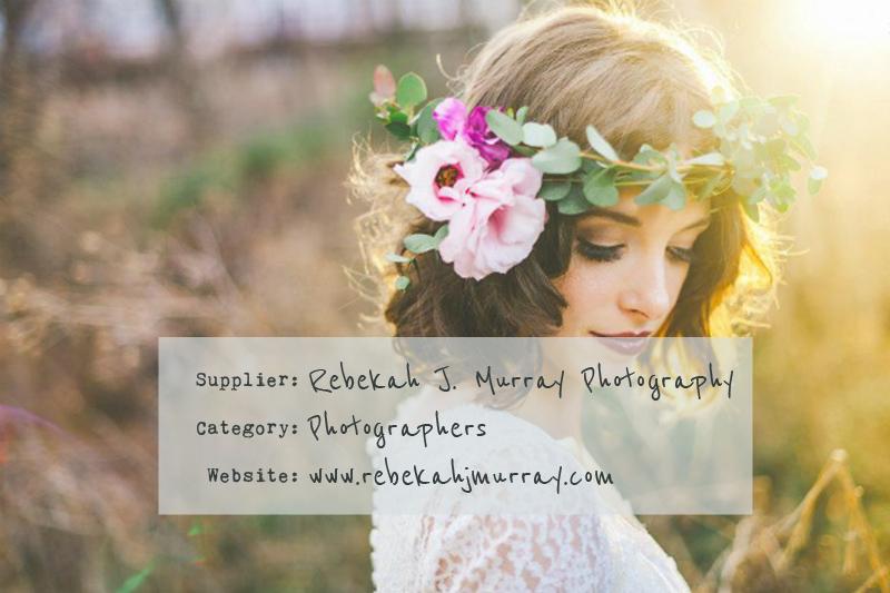 Rebekah-J-Murray-Photography