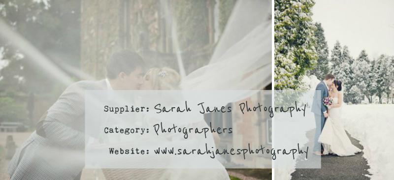 Sarah-Janes-Photography
