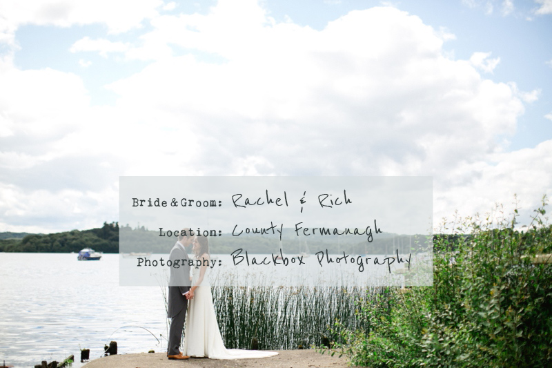 cover-A-Marquee-Wedding-By-The-Lake-In-Co.-Fermanagh,-Northern-Ireland,-Bride-In-Phillipa-Lepley-Gown-and-Veil,-Photography-by-Blackbox-Photography