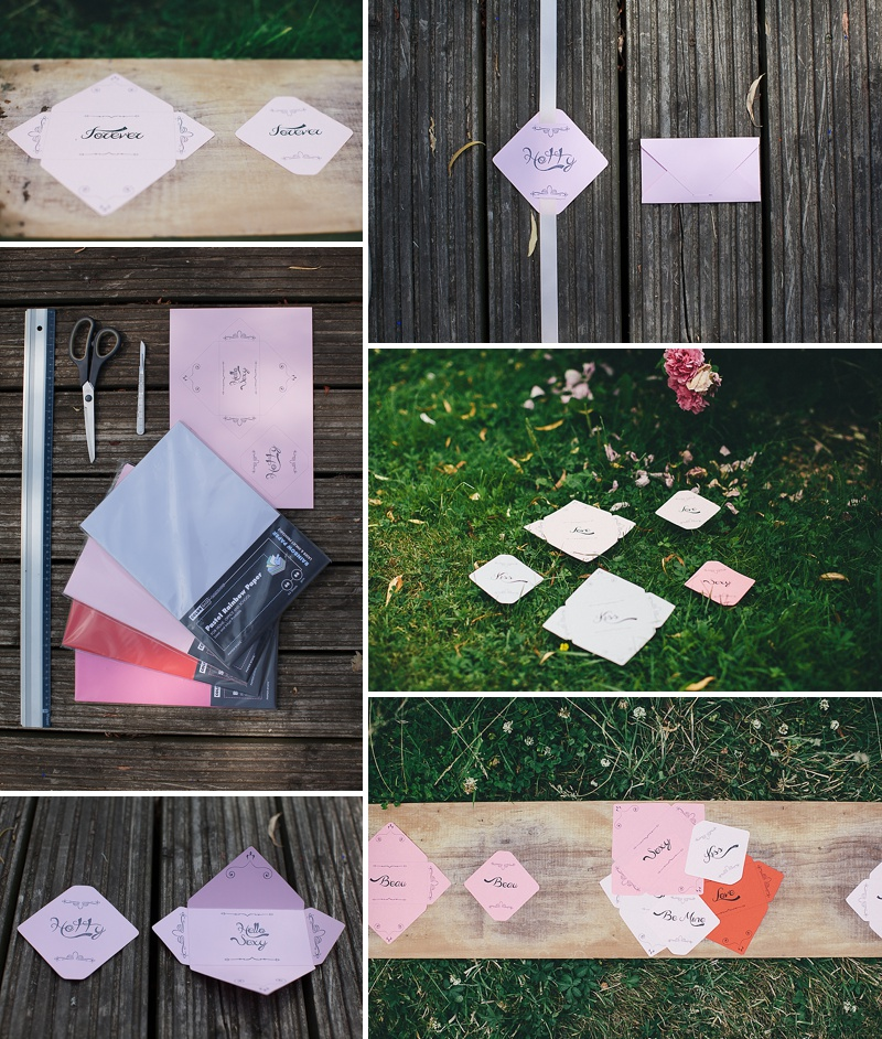 diy-wedding-stationery-hanging-decor-free-download_0152