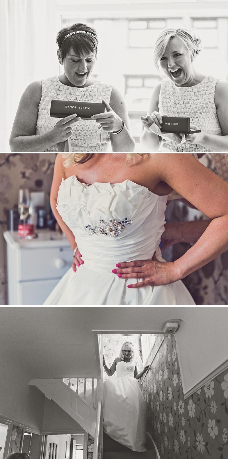 karen-and-lee-rockmywedding-real-bride_0008