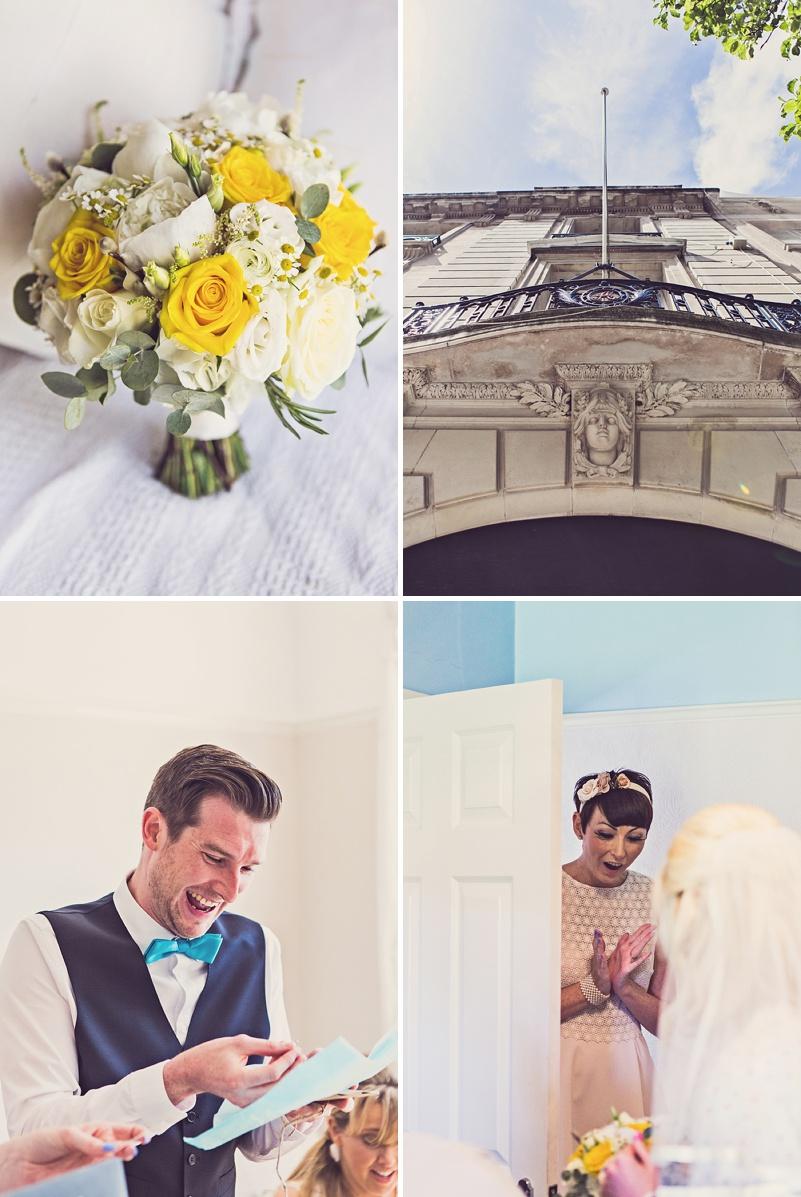 karen-and-lee-rockmywedding-real-bride_0009