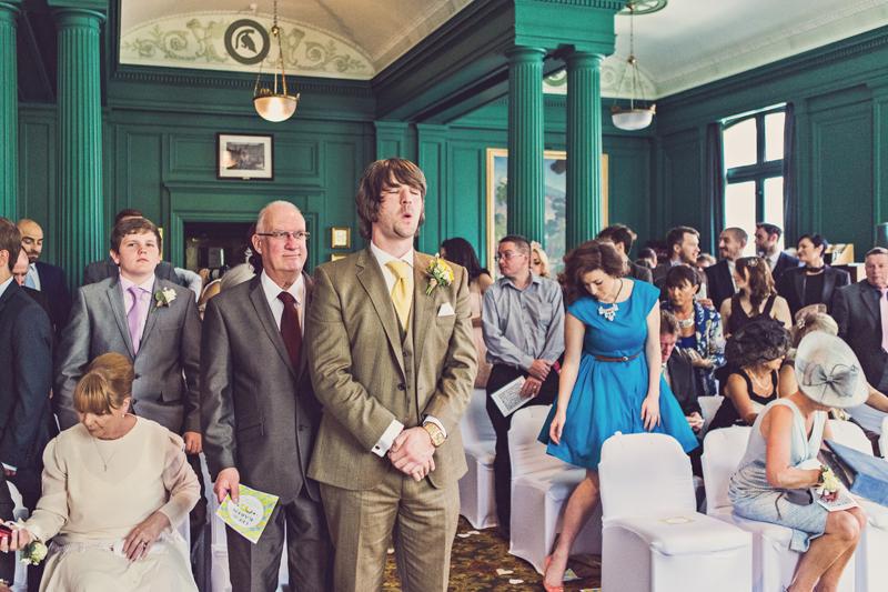 karen-and-lee-rockmywedding-real-bride_0017