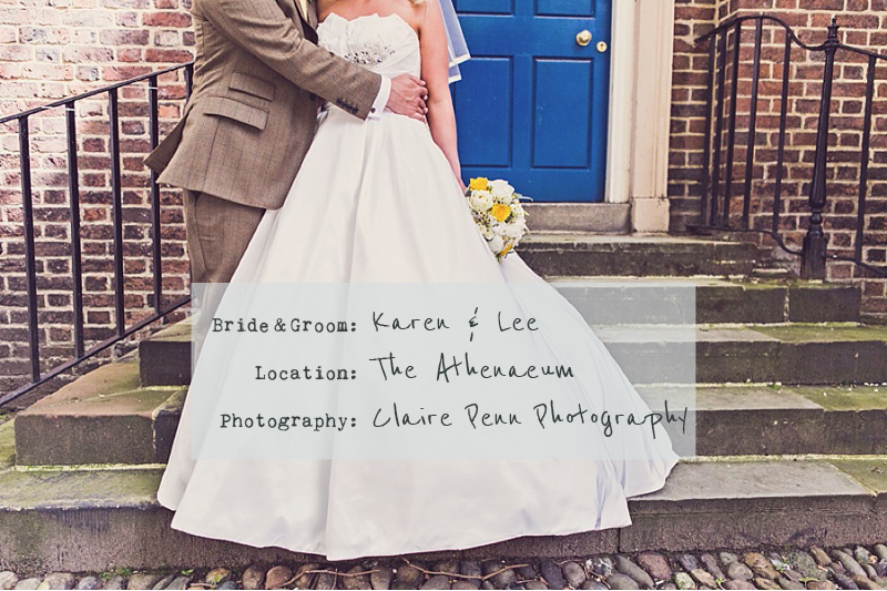karen-and-lee-rockmywedding-real-bride_cover