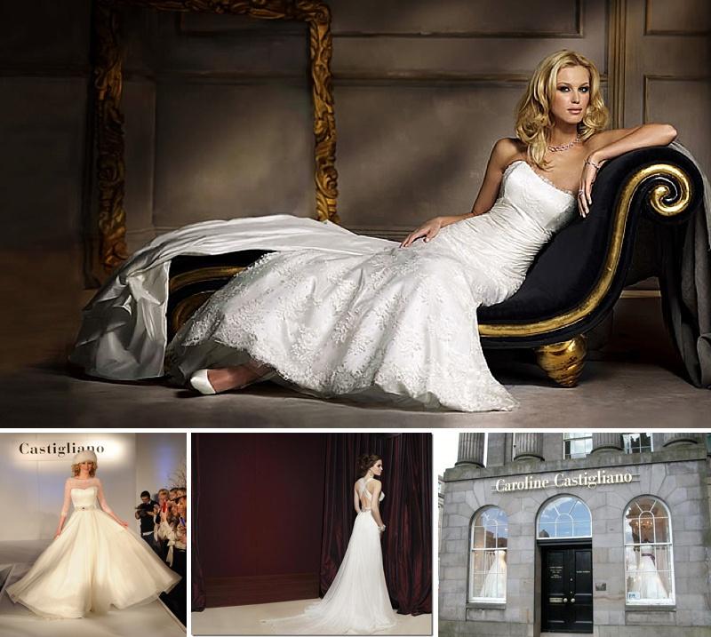 stef rock my wedding real bride_0002