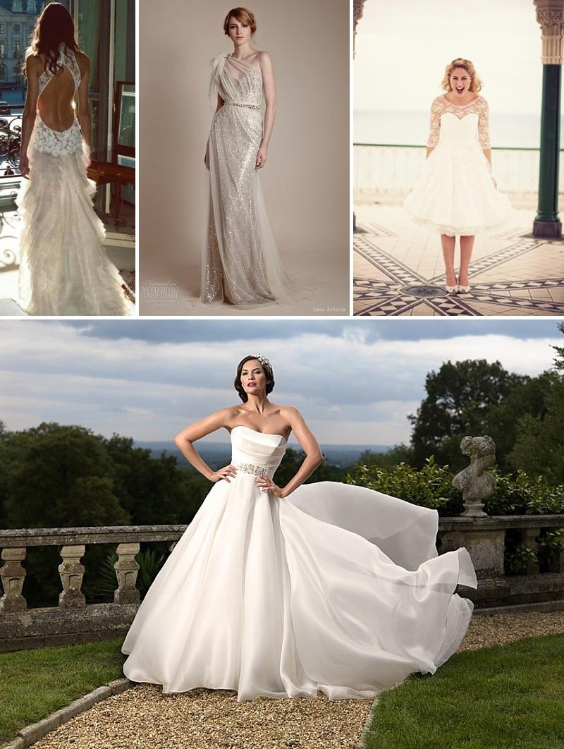 stef rock my wedding real bride_0004
