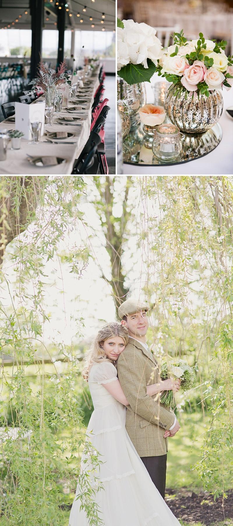 stef rock my wedding real bride_0005