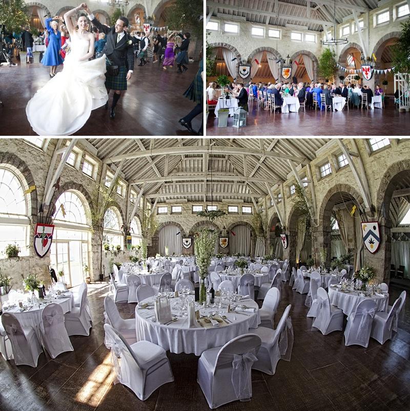 stef rock my wedding real bride_0006