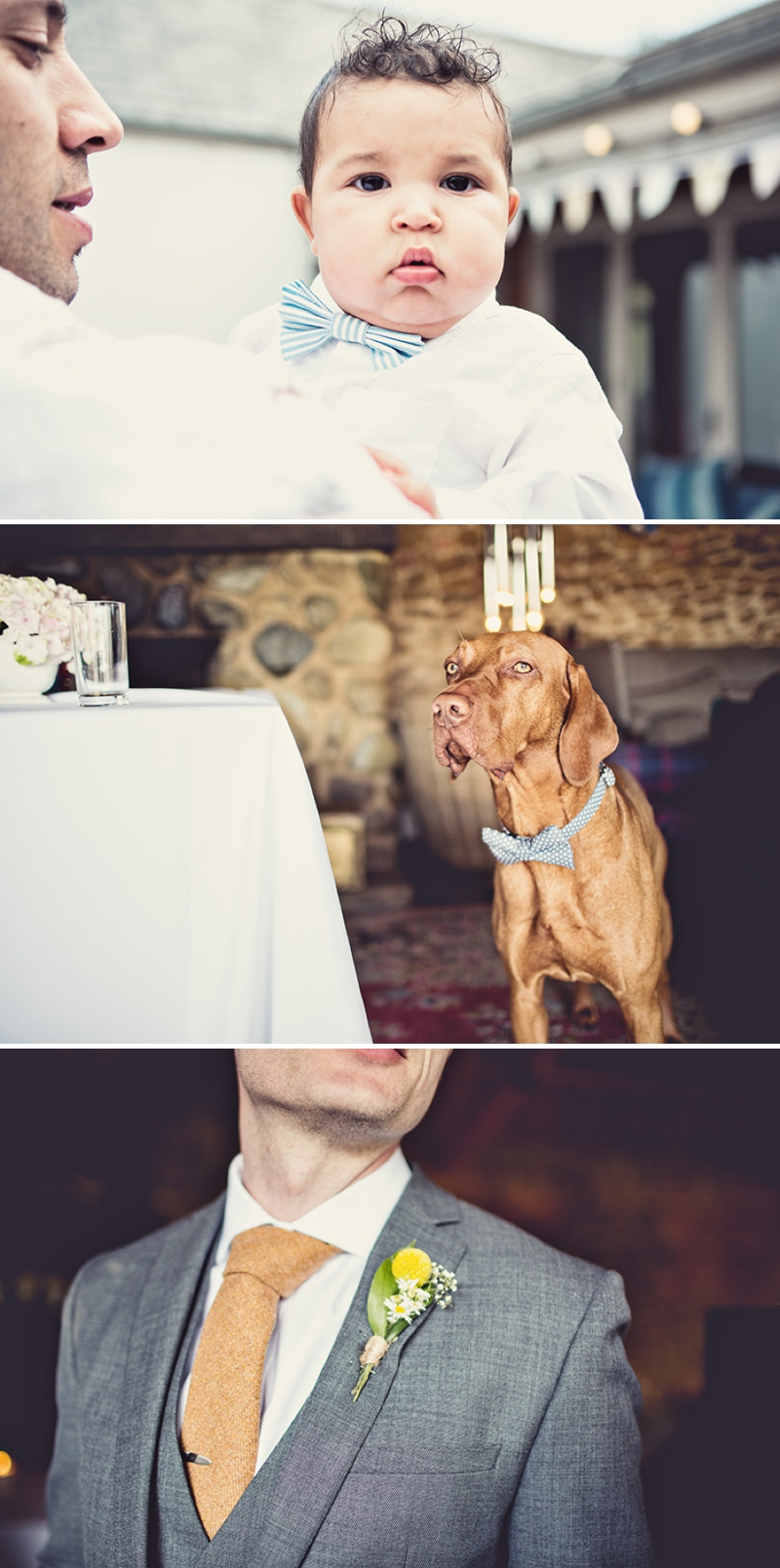 A festival vintage inspired wedding at Cliff Barns in Norfolk by Anna Clarke Photography_0087