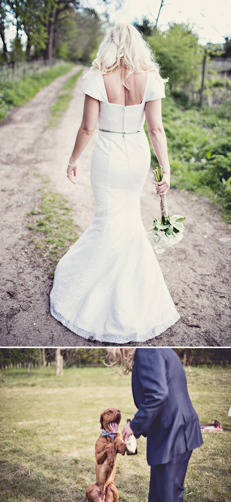 A festival vintage inspired wedding at Cliff Barns in Norfolk by Anna Clarke Photography_0091