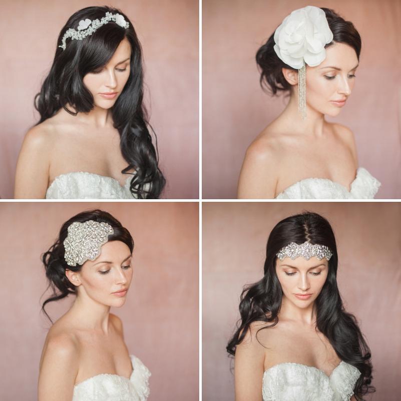 Britten 2014 Liberte Collection vintage inspired bridal wedding accessories headpieces_0149