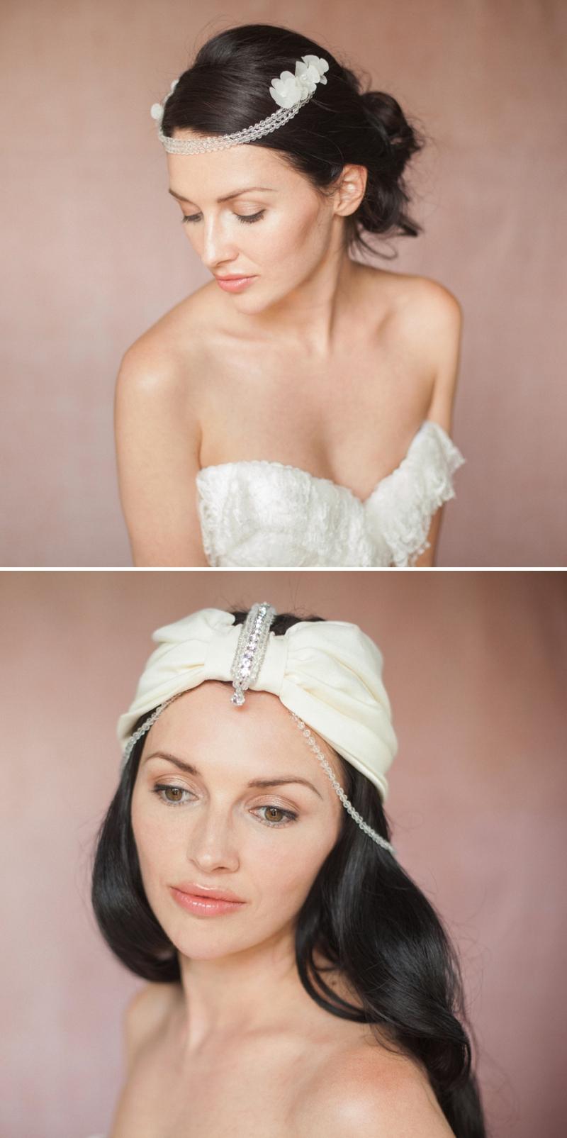 Britten 2014 Liberte Collection vintage inspired bridal wedding accessories headpieces_0156